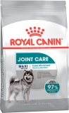 ROYAL CANIN MAXI JOINT CARE (МАКСИ ДЖОИНТ КЭА) / 3 кг