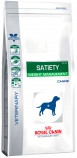 ROYAL CANIN SATIETY WEIGHT MANAGEMENT SAT 30 CANINE (СЕТАЕТИ ВЕЙТ МЕНЕДЖМЕНТ САТ 30 КАНИН) / 1,5 кг
