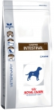 ROYAL CANIN GASTRO INTESTINAL GI 25 CANINE (ГАСТРО-ИНТЕСТИНАЛ ГИ 25 КАНИН) / 14 кг
