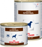ROYAL CANIN GASTRO INTESTI0NAL CANINE (ГАСТРО-ИНТЕСТИНАЛ КАНИН) / 400 г