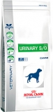 ROYAL CANIN URINARY S/O LP 18 CANINE (УРИНАРИ С/О ЛП 18 КАНИН) / 2 кг