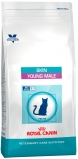 ROYAL CANIN VCN NEUTERED SKIN YOUNG MALE (ВКН НЬЮТРИД СКИН ЯНГ МЭЙЛ) / 1,5 кг