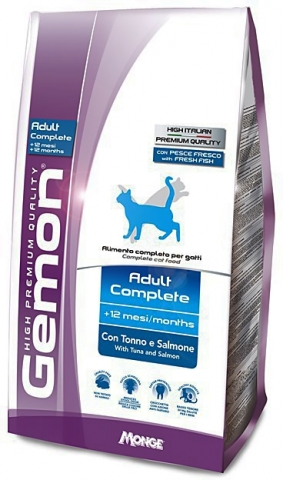 Royal Canin Veterinary Diet / Club / Selection