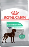 ROYAL CANIN MAXI DIGESTIVE CARE (МАКСИ ДАЙДЖЕСТИВ КЭА) / 3 кг