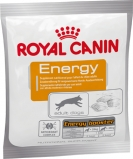 ROYAL CANIN ENERGY (ЭНЕРДЖИ) / 50 г