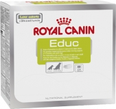 ROYAL CANIN EDUC (ЭДЬЮК) / 50 г