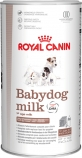 ROYAL CANIN BABYDOG MILK (БЭБИДОГМИЛК) / 2 кг