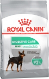 ROYAL CANIN MINI DIGESTIVE CARE (МИНИ ДАЙДЖЕСТИВ КЭА) / 4 кг