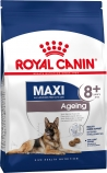 ROYAL CANIN MAXI AGEING 8+ (МАКСИ ЭЙДЖИНГ 8+) / 15 кг