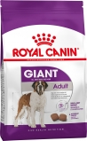ROYAL CANIN GIANT ADULT (ДЖАЙНТ ЭДАЛТ) / 15 кг