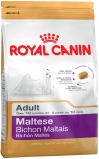 ROYAL CANIN MALTESE ADULT (МАЛЬТИЙСКАЯ БОЛОНКА ЭДАЛТ) / 1,5 кг