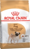 ROYAL CANIN PUG ADULT (МОПС ЭДАЛТ) / 1,5 кг