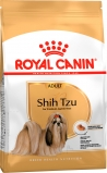 ROYAL CANIN SHIH TZU ADULT (ШИ-ТЦУ ЭДАЛТ) / 0,5 кг