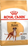 ROYAL CANIN BOXER ADULT (БОКСЕР ЭДАЛТ) / 12 кг
