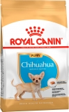 ROYAL CANIN CHIHUAHUA JUNIOR (ЧИХУАХУА ЮНИОР) / 1,5 кг