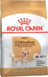 ROYAL CANIN CHIHUAHUA ADULT (ЧИХУАХУА ЭДАЛТ) / 1,5 кг