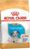 ROYAL CANIN DALMATIAN JUNIOR (ДАЛМАТИН ЮНИОР) / 12 кг