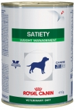 ROYAL CANIN SATIETY WEIGHT MANAGEMENT CANINE (СЕТАЕТИ ВЕЙТ МЕНЕДЖМЕНТ КАНИН) / 195 г