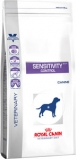 ROYAL CANIN SENSITIVITY CONTROL SC 21 CANINE (СЕНСИТИВИТИ КОНТРОЛЬ СЦ 21 КАНИН) / 1,5 кг