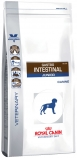 ROYAL CANIN GASTRO INTESTINAL JUNIOR GIJ 29 CANINE (ГАСТРО-ИНТЕСТИНАЛ ЮНИОР ГИЮ 29 КАНИН) / 1 кг