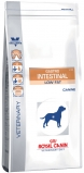 ROYAL CANIN GASTRO INTESTINAL LOW FAT LF 22 CANINE (ГАСТРО-ИНТЕСТИНАЛ ЛОУ ФЭТ ЛФ 22 КАНИН) / 1,5 кг