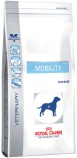 ROYAL CANIN MOBILITY MS 25 CANINE (МОБИЛИТИ МС 25 КАНИН) / 2 кг