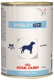 ROYAL CANIN MOBILITY MC25 C2P+ (МОБИЛИТИ МС25 КАНИН) / 400 г, БАНКА