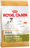ROYAL CANIN GREAT DANE ADULT (НЕМЕЦКИЙ ДОГ ЭДАЛТ) / 12 кг