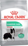 ROYAL CANIN MEDIUM MEDIUM DIGESTIVE CARE (МЕДИУМ ДАЙДЖЕСТИВ КЭА) / 3 кг