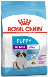 ROYAL CANIN GIANT PUPPY (ДЖАЙНТ ПАППИ) / 15 кг