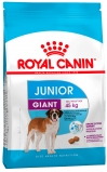 ROYAL CANIN GIANT JUNIOR (ДЖАЙНТ ЮНИОР) / 15 кг