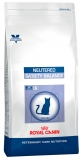 ROYAL CANIN NEUTERED SATIETY BALANCE (НЬЮТРИД САТАЕТИ БЭЛЭНС) / 1,5 кг