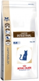 ROYAL CANIN GASTRO INTESTINAL GI 32 FELINE (ГАСТРО-ИНТЕСТИНАЛ ГИ 32 ФЕЛИН) / 2 кг