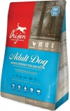 ORIJEN Adult Dog Freeze Dried 90/10 (ОРИДЖЕН ЭДАЛТ ФД) / 454 г