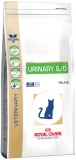 ROYAL CANIN URINARY S/O LP 34 FELINE (УРИНАРИ С/О ЛП 34 ФЕЛИН) / 1,5 кг