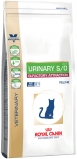 ROYAL CANIN URINARY S/O OLFACTORY ATTRACTION UOA 32 FELINE (УРИНАРИ С/О ОЛФАКТОРИ ЭТТРЭКШН УОА 32 ФЕЛИН) / 3,5 кг