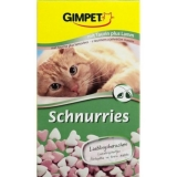Gimpet Schnurries Lamb - Джимпет Витаминные