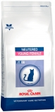 ROYAL CANIN VCN NEUTERED YOUNG FEMALE (ВКН НЬЮТРИД ЯНГ ФИМЭЙЛ) / 1,5 кг