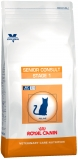 ROYAL CANIN VCN SENIOR CONSULT STAGE 1 (ВКН СЕНЬОР КОНСАЛТ СТЭЙДЖ 1) / 1,5 кг