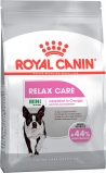ROYAL CANIN MINI RELAX CARE (МИНИ РЕЛАКС КЭА) / 1 кг