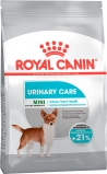 ROYAL CANIN MINI URINARY CARE (МИНИ УРИНАРИ КЭА) / 3 кг
