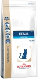 ROYAL CANIN RENAL SPECIAL RSF 26 FELINE (РЕНАЛ СПЕШИАЛ РСФ 26 ФЕЛИН) / 2 кг