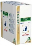 SATIETY WEIGHT MANAGEMENT SAT 34 FELINE (СЕТАЕТИ ВЕЙТ МЕНЕДЖМЕНТ САТ 34 ФЕЛИН) / 560 г