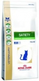 SATIETY WEIGHT MANAGEMENT SAT 34 FELINE (СЕТАЕТИ ВЕЙТ МЕНЕДЖМЕНТ САТ 34 ФЕЛИН) / 1,5 кг